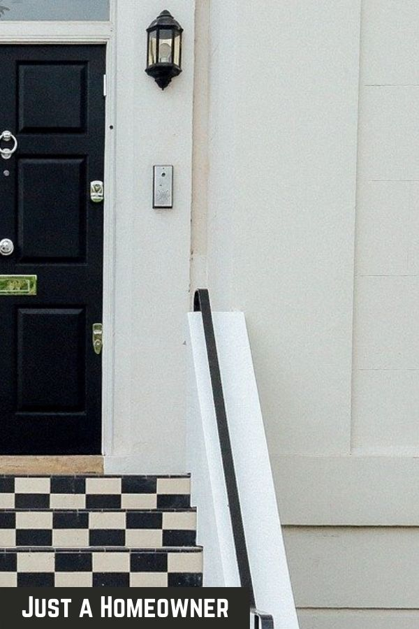 Energy Efficiency Doors