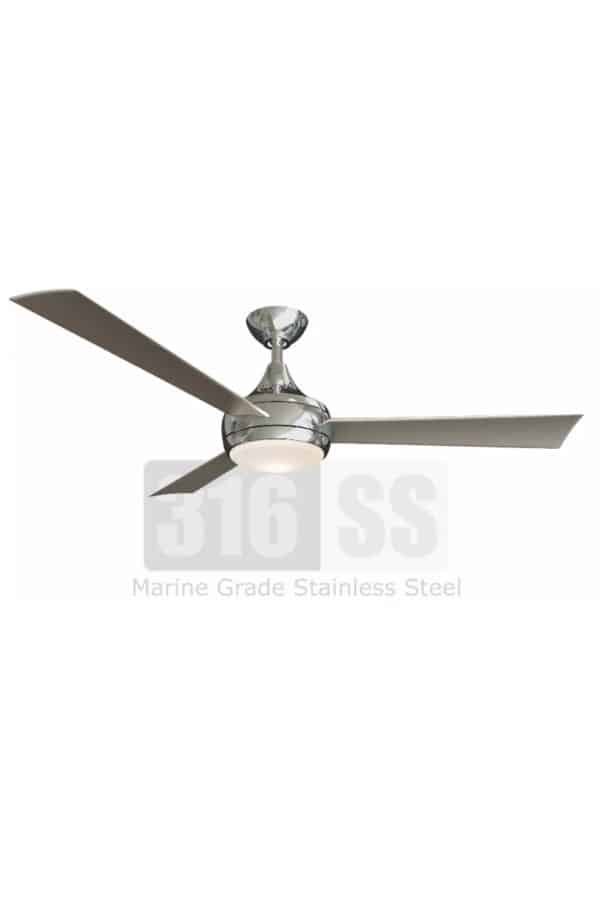 Donaire-Ceiling-Fan