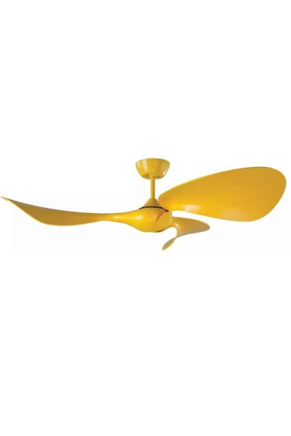 Fluid-Ceiling-Fan