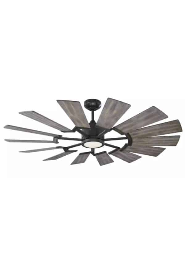 Prairie-Ceiling-Fan