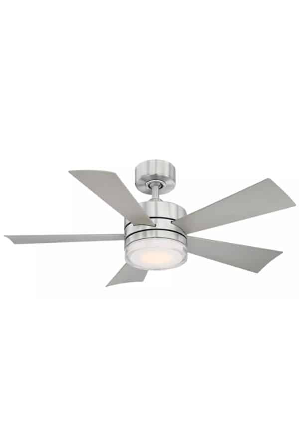 Wynd-Ceiling-Fan
