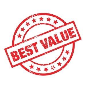 Family handyman magazine best value
